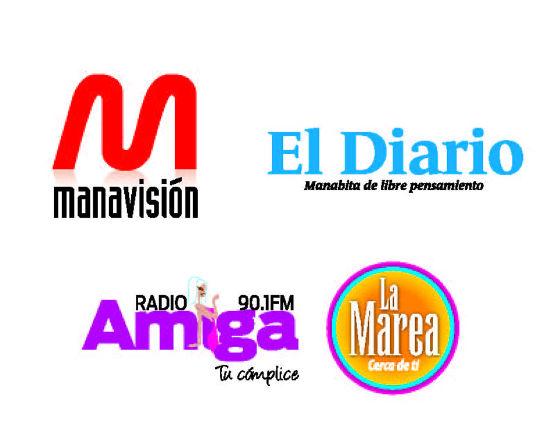 Los medios Ediasa entre las marcas más recordadas