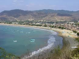 En temporada de playa se esperan 45 mil turistas