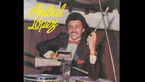 Fallece el reconocido músico peruano Aníbal López