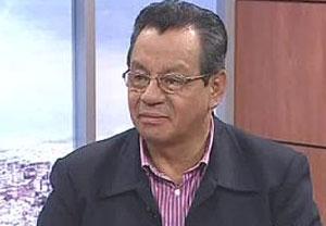 El MPD acusa al Gobierno de perseguir a Mery Zamora
