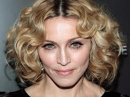 Ministro de Putín dice que Madonna es 'prostituta vieja'