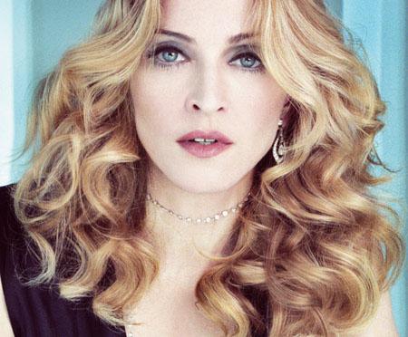 Madonna, la reina del pop cumple 54 años