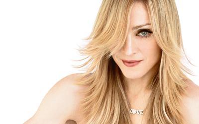 Madonna planea rejuvenecer en Brasil