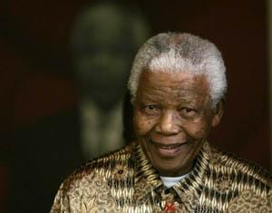 No hay candidatos para premio a líderes africanos