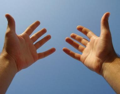 Estudio vincula el tamaño del pene con largo de los dedos