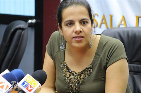 'Ruptura de los 25' se separa de Alianza País (actualizada)