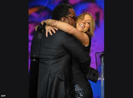Mariah Carey reconoció que estaba bajo los efectos del alcohol