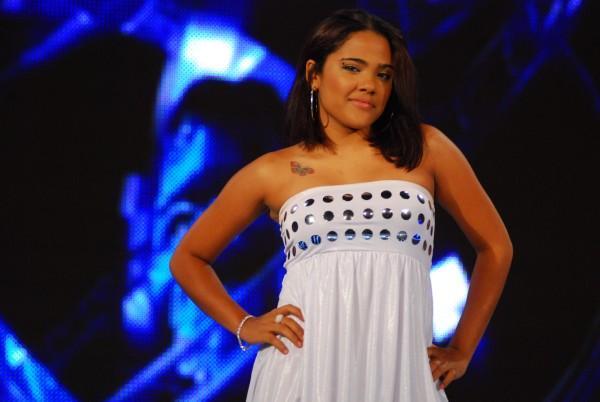 Ganadora de Latin American Idol causa la muerte a joven
