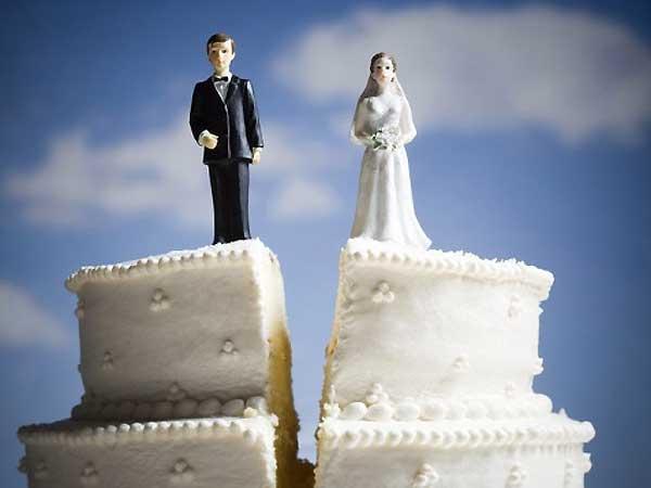 La UE da luz verde a un nuevo régimen para facilitar divorcios internacionales