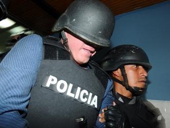 21 países solicitaron extradición de 86 prófugos de la justicia