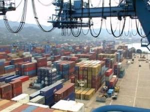 Ecuador afianzan lazos comerciales con México