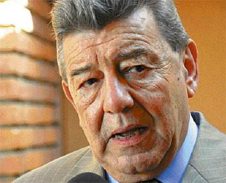 Futuro canciller peruano subraya la importancia de la integración regional