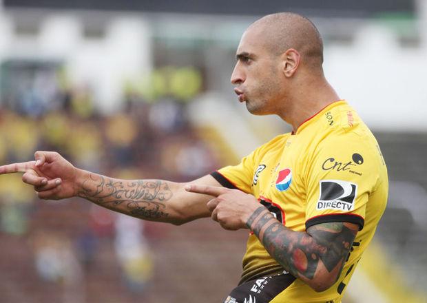 'Toreros' buscan ganar en Quito
