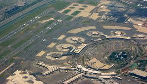 Aeropuerto de Newark fue cerrado por amenaza