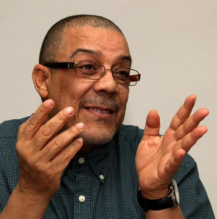 Murió Jairo Varela, director de Grupo Niche
