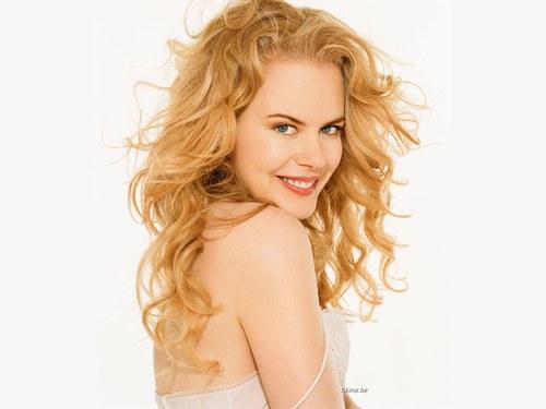 Nicole Kidman reniega de sus experimentos con el bótox
