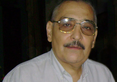 Llega exmilitar extraditado de Paraguay por crímenes de dictadura