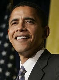 Obama hará una declaración sobre la deuda