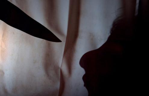 Condenan a un iraní a perder un ojo y una oreja