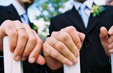 Senado uruguayo da luz verde al matrimonio homosexual