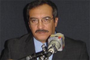 Ex jefe de inteligencia del Ecuador no cree factible que haya existido espionaje colombiano