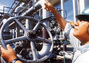 Correa decreta estado de excepción en Petroecuador