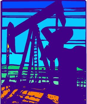 Firman nuevos contratos petroleros con extranjeras