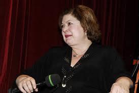 La pianista francesa Brigitte Engerer fallece en París a los 59 años de edad