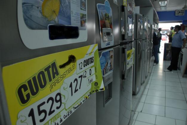 Controles a la publicidad engañosa en Portoviejo
