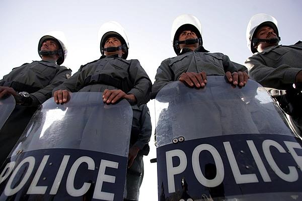 Policía busca a estafador que se hizo pasar por ministro uruguayo