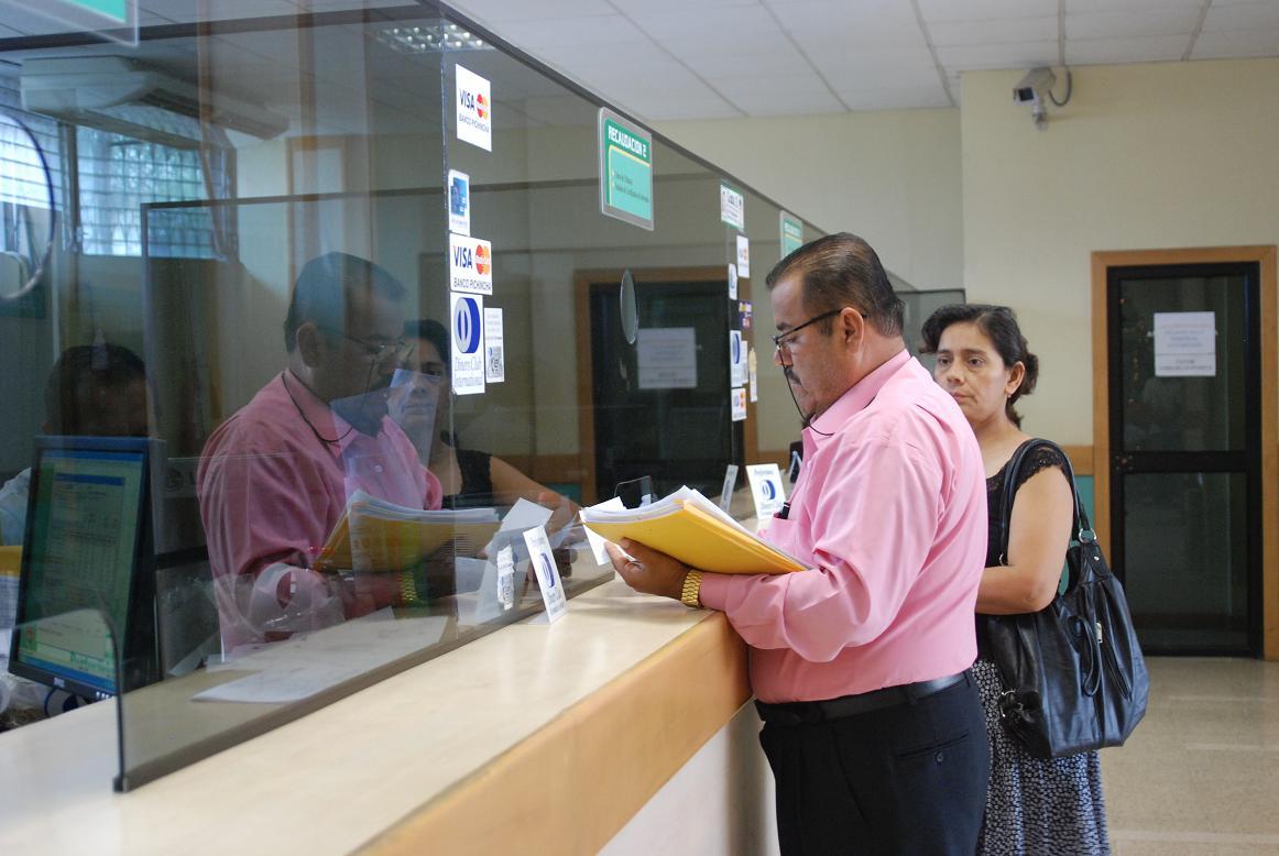 Municipios empiezan a cobrar impuestos prediales