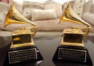 Anuncian nominaciones a los premios Emmy