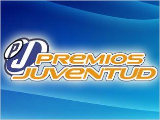 Shakira, Iglesias, Juanes y Guerra en la entrega de Premios Juventud
