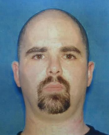 Autor de tiroteo en templo incitaba a la supremacía blanca