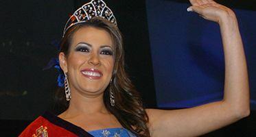 Quito eligió ayer a su nueva soberana