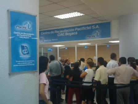 En 12 días empieza transferencia de hipotecas al IESS