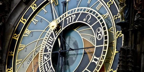 El reloj del 'Juicio Final' avanza un minuto