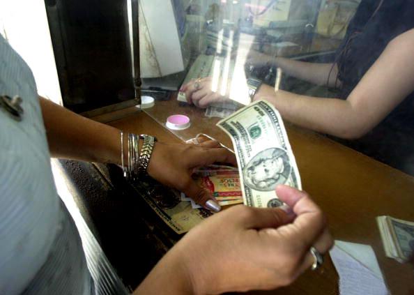 Remesas a Ecuador llegarán más rápido