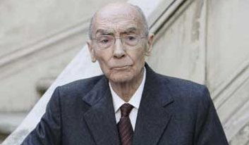 Muere a los 87 años el escritor portugués y premio Nobel de Literatura José Saramago