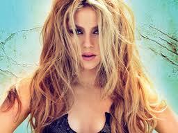 Shakira estaría siendo chantajeada