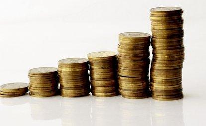 Ecuador recaudó 3.439,7 millones de dólares en impuestos en lo que va de 2010