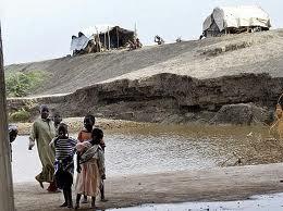 Reunión urgente para tratar hambruna en Somalia