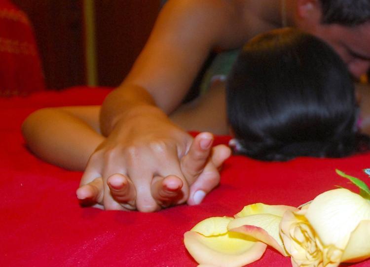 La falta de orgasmos puede generar trastornos psíquicos