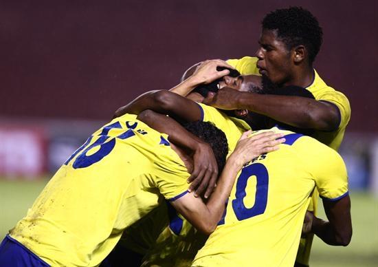 Colombia Sub 20 Hoy: Ecuador Clasifica Al Mundial De Colombia