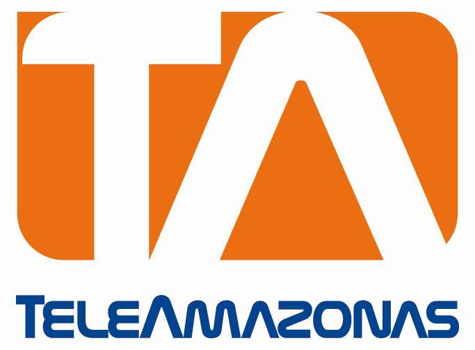 Teleamazonas reinicio su programación habitual después de 72 horas de suspensión