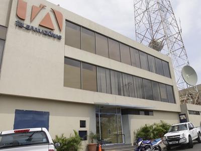 Teleamazonas retira del aire sus programas de opinión