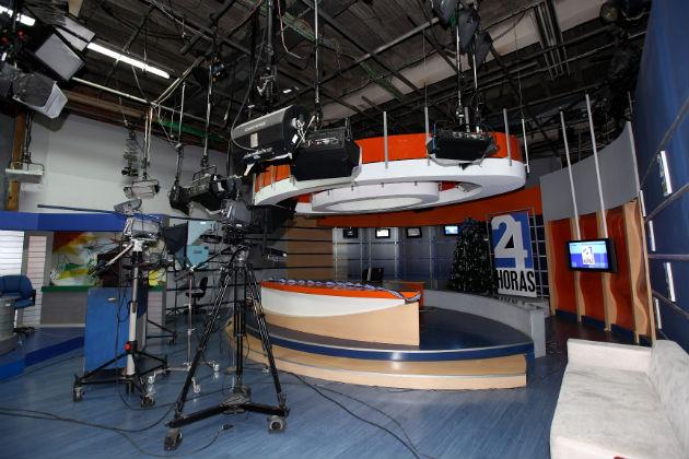 SUPTEL Suspende por 72 horas a Teleamazonas