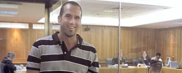 Absuelven a ex dirigente de ETA de intento de asesinato