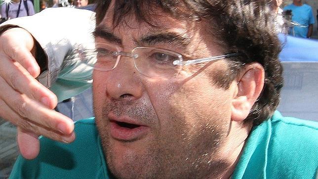 Fallece el ex jefe de ETA Xabier López Peña 'Thierry'