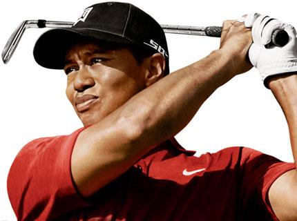 Tiger Woods pagó 60.000 dólares por servicios de prostituta, según prensa